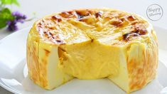 Mango Cake, Cheese Cakes, Camembert Cheese, Bread, Fruit, Food, Mango Pie, Cheesecakes, Brot