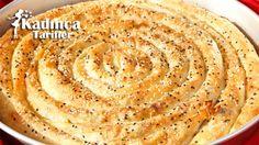 Yalancı Çarşaf Böreği Tarifi en nefis nasıl yapılır? Kendi yaptığımız Yalancı Çarşaf Böreği Tarifi'nin malzemeleri, kolay resimli anlatımı ve detaylı yapılışını bu yazımızda okuyabilirsiniz. Aşçımız: AyseTuzak
