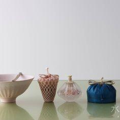 「茶箱」はどこへでも持ち運べる、お茶セットです。 水円舎 – 水円舎-suiensha- How To Make Tea, Tea Ceremony, Decorative Bowls, Style, Deco, Swag, Outfits