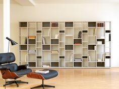 Shelving systems | Storage-Shelving | vifian'meo – shelf. Check it out on Architonic