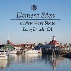 Find your favorite Element Eden outfits at New Wave Surf & Skate in Long Beach, CA #elementeden #livelearngrow @elementeden >>> http://us.shop.elementeden.com/w/womens/new-arrivals