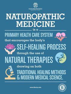 31 Best Bastyr University School of Naturopathic Medicine images in
