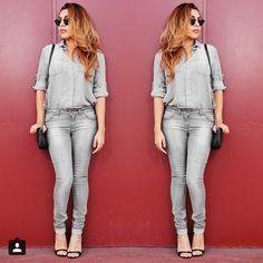 Grey jeans Worn once Zara Jeans