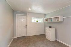 North Attleboro, Closet, Home Decor, Armoire, Decoration Home, Room Decor, Closets, Cupboard, Wardrobes