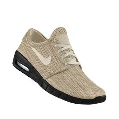 246b1fa1358 9 Best Things to Wear images in 2014 | Basketball Shoes, Male shoes ...