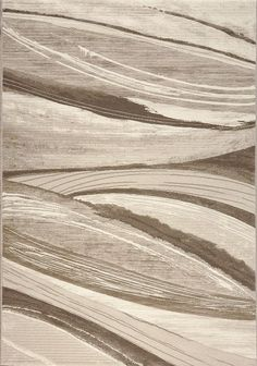 Area Rugs Oriental Rugs – Alexanian Carpet and Flooring Ontario Canada