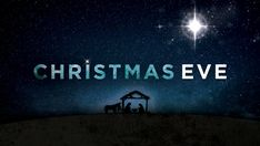 If you are looking for tips to make your merry christmas eve 2018 enjoyable then we have collected merry christmas images 2018 and merry christmas celebrati Christmas Eve Date, Christmas Eve Candlelight Service, Christmas Eve Pictures, Christmas Eve Service, Merry Christmas Images, Merry Christmas Santa, Days Until Christmas, Christmas Signs, Christmas Greeting Cards