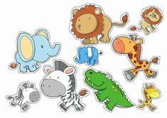 Preschool Jungle, Free Preschool, Kindergarten Worksheets, Worksheets For Kids, Sorting Activities, Animal Activities, Preschool Activities, Animal Science, Preschool Learning