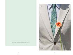 Hermes-2016-Spring-Summer-Menswear-Cravates-017