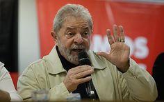 """BLOG ÁLVARO NEVES """"O ETERNO APRENDIZ"""" : LULA REÚNE BANCADA DO PT E COBRA POSIÇÃO FIRME CON..."""