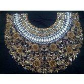 maharani-neck-hand-embroidered-designer-saree-blouse-or-anarkali-salwaar-kameez-yolk-material