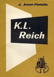 K.L.Reich