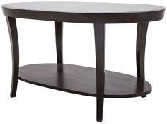 savina coffee table coffeetable