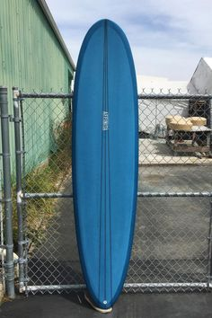 Here are 15 awesome surfboard brands and shapers that will add serious style to your quiver.