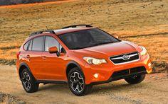 Subaru Bali: Manual Repair Service untuk Subaru XV MY2013 | Subaru and All About Other Car CBU