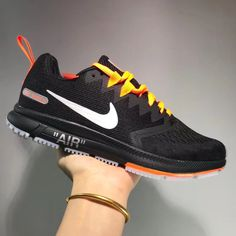 Off-white X Nike Zoom Span2 Nike Zoom, Fresh Shoes, Off White, Nike Shoes, Adidas, Nike Shies, Nike Shoe