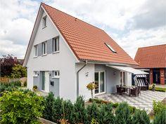 Haus Imhoff 2