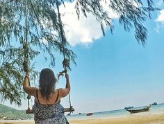 What to Do in Koh Tao Besides Diving Blog Page, Koh Tao, Diving, Asia, Website, Scuba Diving, Snorkeling