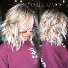 63 melhores imagens de cabelos no Pinterest   Hair ideas, Hairstyle ... 05cb034477