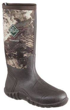3566875b298 20 Best Muck Boots for Men images | Muck boot company, Muck boots ...