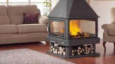 Comment bien nettoyer sa cheminée ?