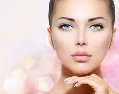 instead of up to for a semi-permanent makeup application or eyebrow microblading treatment at Mae's Brow and Beauty Studio, Glasgow - choose from eyebrows, upper eyeliner or lower eyeliner and save up to Organic Eye Cream, Botox Cosmetic, Facial Aesthetics, Advanced Aesthetics, Semi Permanent Makeup, Beauty Portrait, Rhinoplasty, Face Oil, Flawless Skin