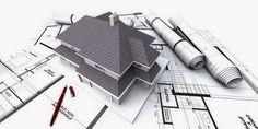 Engineering  et Architecture: Méthode standard de mesure de la construction des ...