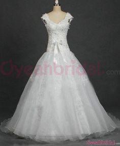 lace wedding dress wedding dresses 2014