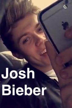 Josh :) Josh Gray