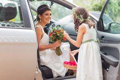 Berries and Love - Página 17 de 145 - Blog de casamento por Marcella Lisa