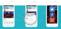 Banjo, la mobile app di social discovery apre le API ai developers