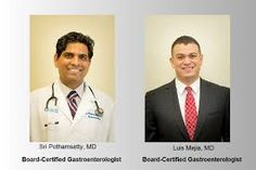 16 Best Experienced board certified gastroenterologist