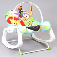 Baby Stroller Pendant Plush Fish Cartoon Mirror Pacifier Hanging Bed Cute Toys Soft Squeaky Rattle Newborn Sleeping Infant Drip-Dry Strollers Accessories