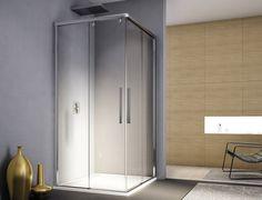 duschkabine kayra mit nischent ren sebastian e k klappen ist besser wenn wir von einer. Black Bedroom Furniture Sets. Home Design Ideas