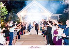 CHESAPEAKE BAY BEACH CLUB | LAURA & RON | ASHTON KELLEY PHOTOGRAPHY | MARYLAND WEDDING PHOTOGRAPHER |