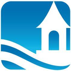 Oceanhouse Media children's app developers.