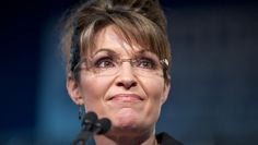 "Palin: ""Even The French Understand That Slavery Wasn't Our Fault, Because The Negroes Liked It"""