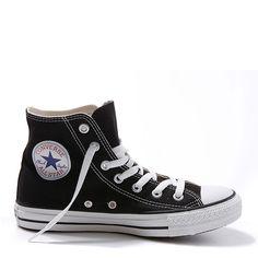 226584a1b8f2 63 beste afbeeldingen van Converse I Sneakers - Chuck taylors ...