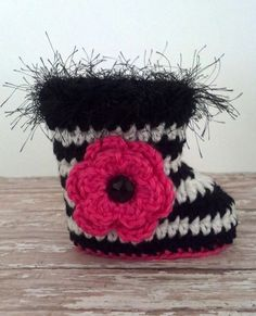 Free Zebra Stripe Crochet Pattern : 1000+ images about Crochet- Zebras ! on Pinterest ...