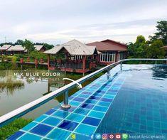 (1) Keratiles Ceramic กระเบื้องสระว่ายน้ำและตกแต่ง (@Keratileceramic). / ทวิตเตอร์ Swimming Pool Tiles, Tennis, Pool Tiles