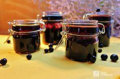 Coffee Maker, Mugs, Tableware, Recipes, Syrup, Coffee Maker Machine, Coffee Percolator, Dinnerware, Coffee Making Machine