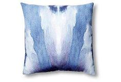 Bed & Bath: Bedding: Decorative Pillows - One Kings Lane