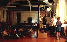 School Workshops - Puppet Barge - Book On 020 7249 6876 Shadow Theatre, Shadow Puppets, Storytelling, Workshop, School, Books, Image, Atelier, Libros