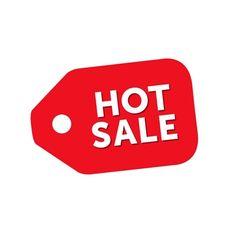 Arranca HotSale 2016  Más de 150 empresas y tiendas de México ofrecerán descuentos y promociones para compras vía web.