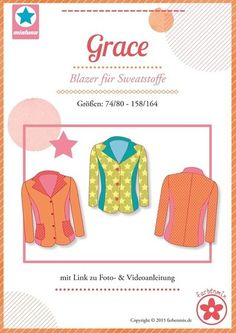 Basic Shirts, Deep Learning, My Little Girl, Sewing For Kids, Blazer, Jewels, Tunic Sewing Patterns, Little Dresses, Creative