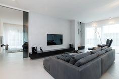 #greysofa #livingroom