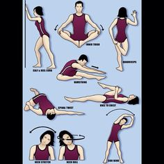 Don't forget to stretch #tazsangelsbootcamp *kinky - @tazsangelsbootcamp- #webstagram