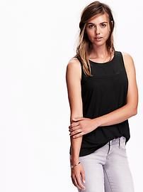 eeaa2ca4f1b04b Old Navy - Page Not Found. Old Navy OutfitsSee Through Tank TopsSheer ...