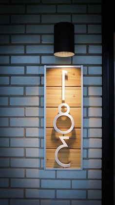 Best verandas decoration ideas with lighting . , Best porches Decoration ideas with lighting . A porch is the face of the house. People often judge a home based on the design of the porch decor. Entrance Lighting, Porch Lighting, Outdoor Lighting, Lighting Ideas, Modern Exterior Lighting, Exterior Wall Light, Gate Lights, Door Signage, Modern Entrance