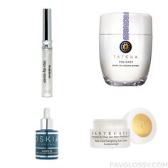 Beauty Story With Sisley Paris Lip Makeup Exfoliating Facial Cleanser Chantecaille Eye Care And Oskia Skincare From December 2015 #beauty #makeup